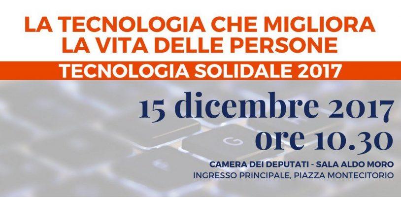 Tecnologia-Solidale-2017