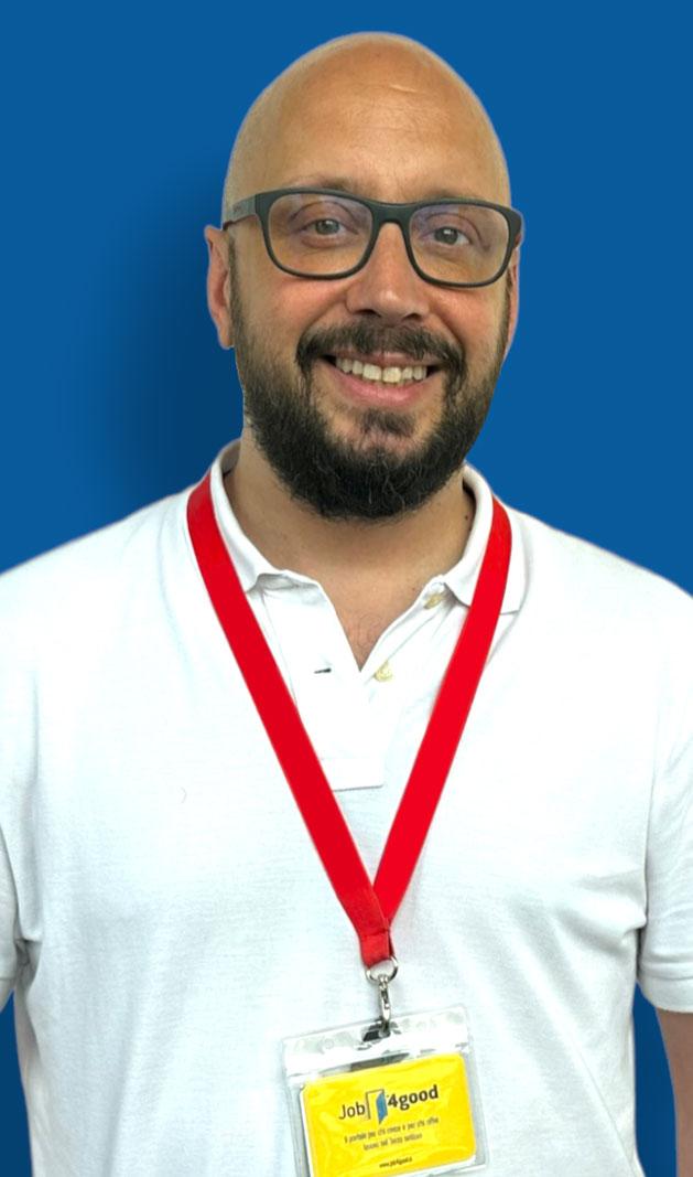 Luca Di Francesco